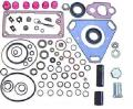 Gasket kit DPS