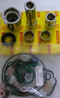 Tool and gasket kit Bosch VE pump