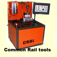 <font color=&quot;white&quot;>Common rail tools</font>