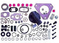 Gasket kit DPA 7, hydraulic