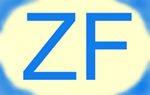 ... for ZF transmission , spares