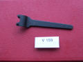 Belt tension tool, original VAG V 159